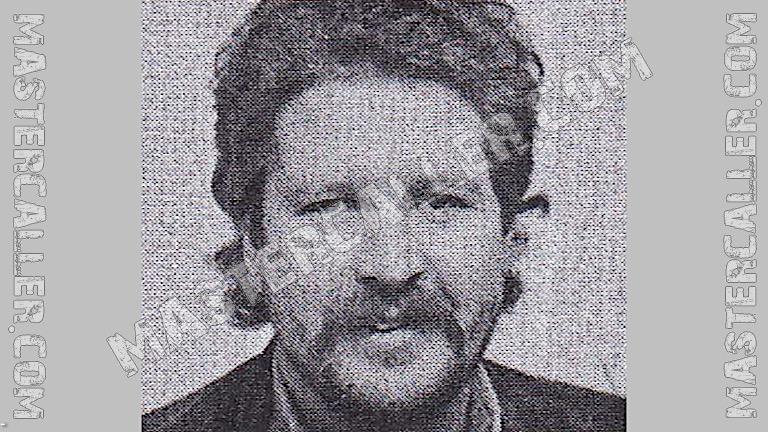 Arild Folgerø