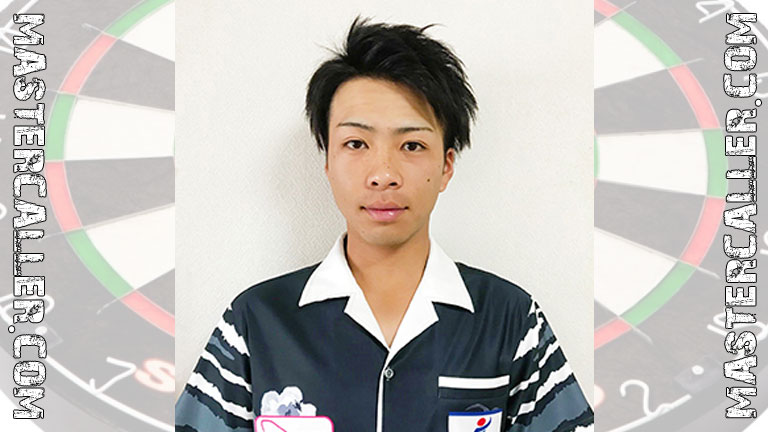 Tatsuki Kawamura
