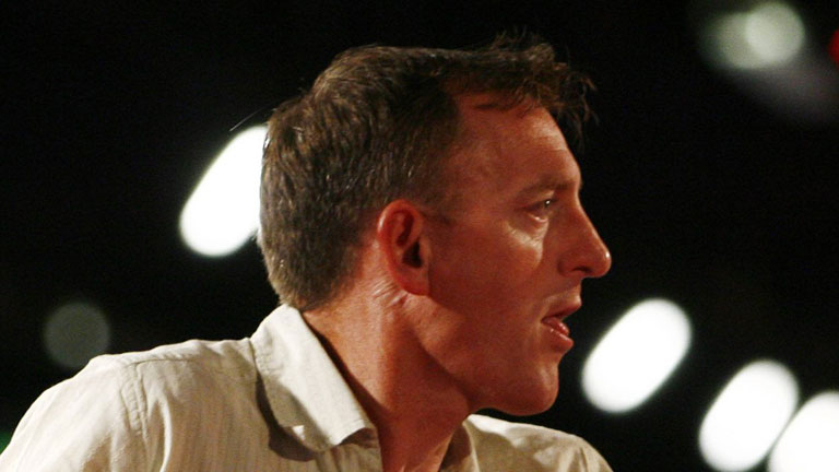 Sean Palfrey