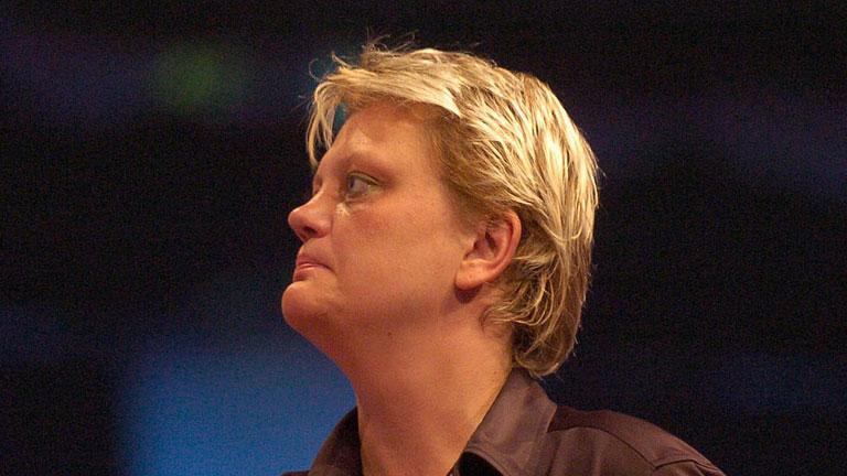 Karin Krappen