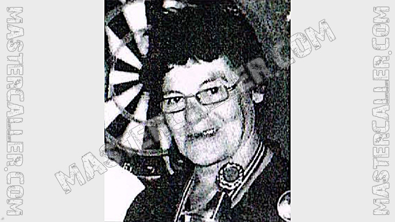 Karin Nordahl