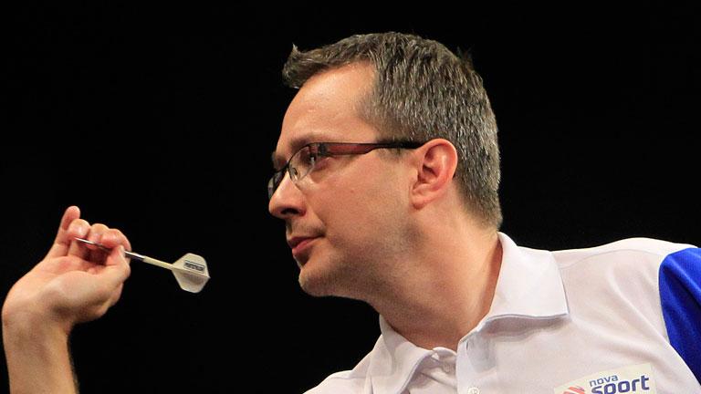 Michal Kocik