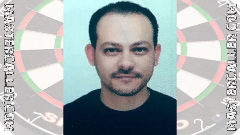 Amir Shoushaa