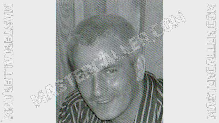 Rihards Tomasickis