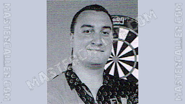 Jim Mayer