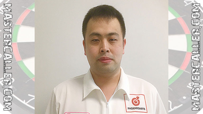Masaki Yazawa