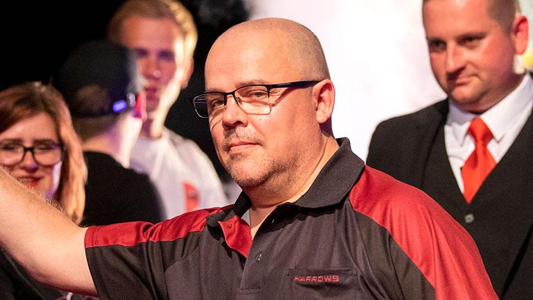 Teuvo Haverinen