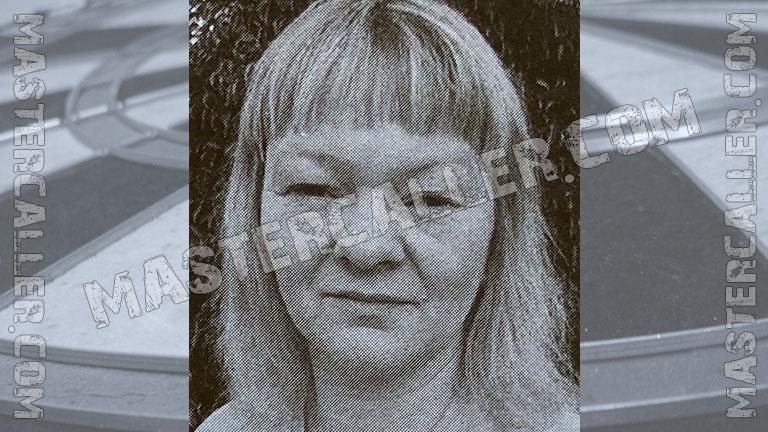 Monica Dahl-Sagmoen