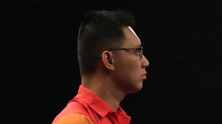 Yuanjun Liu