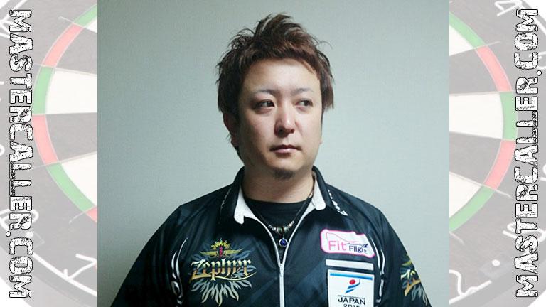 Kouichi Sugawara