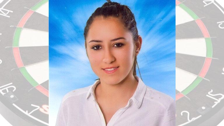 Necla Sahin