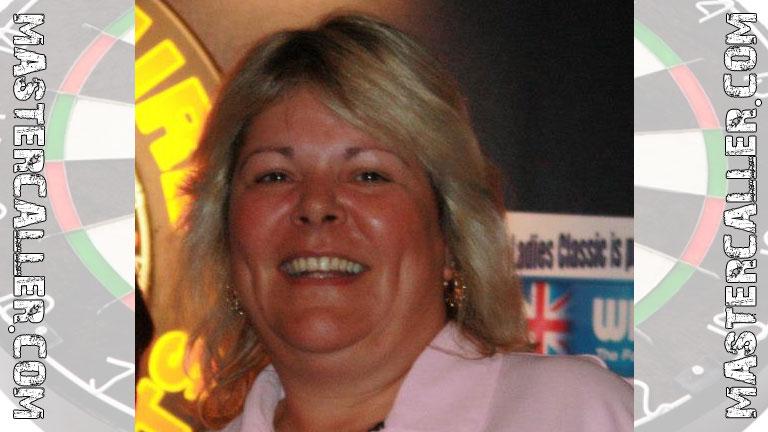 Donna Rainsley