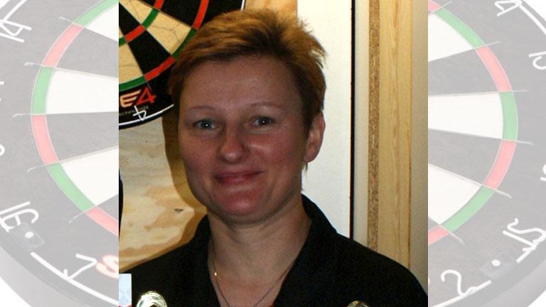 Renata Slowikowska