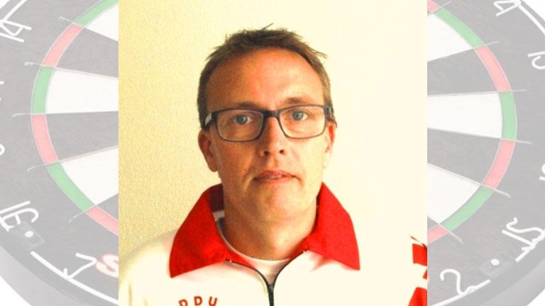 Ulrich Meyn