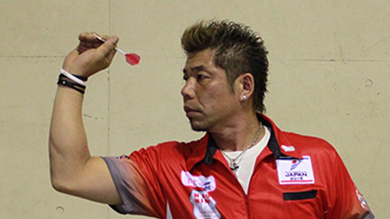 Kazuhiro Kurooka