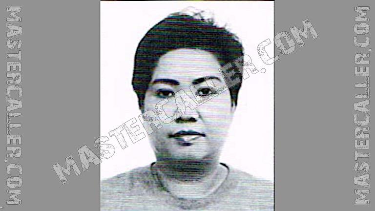 Paulita Villanueva