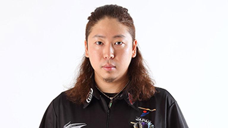 Hideki Aizono