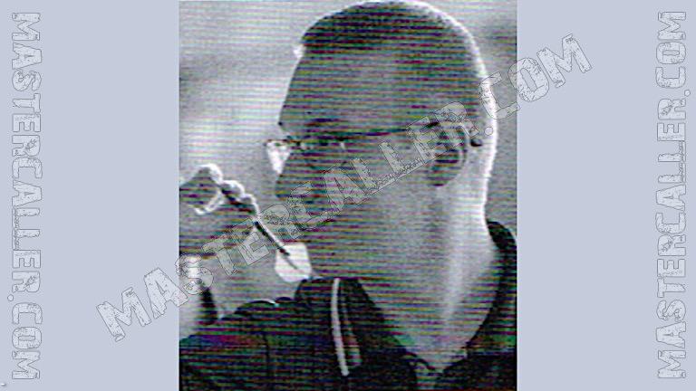 Erik Poliak