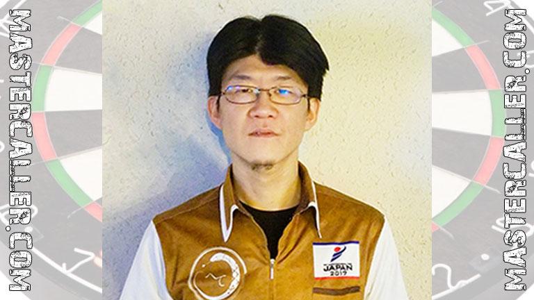 Taishi Nozaki