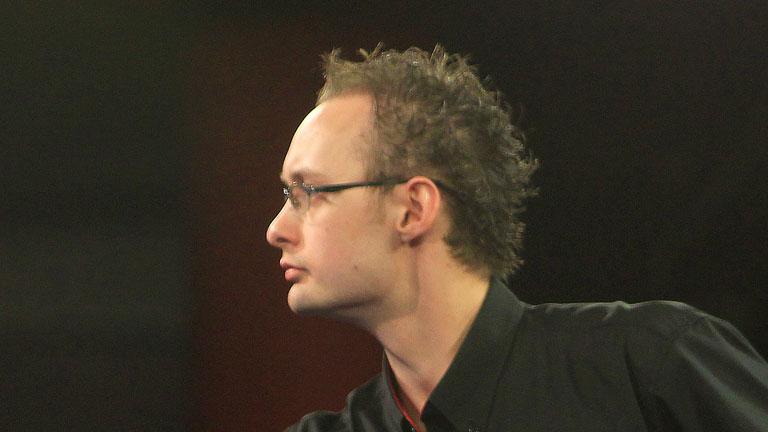 Lloyd Pennell