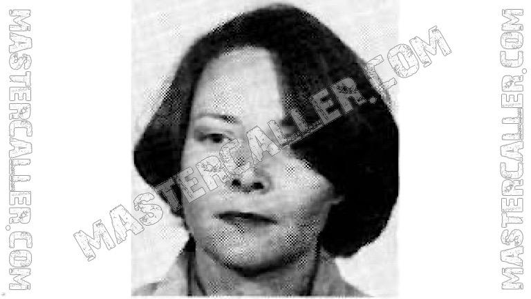 Linda Degen