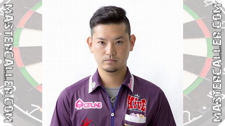 Yuji Eguchi