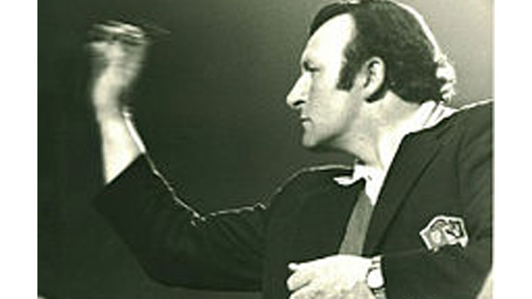 Jim McQuillan