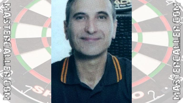 Krasimir Ivanov