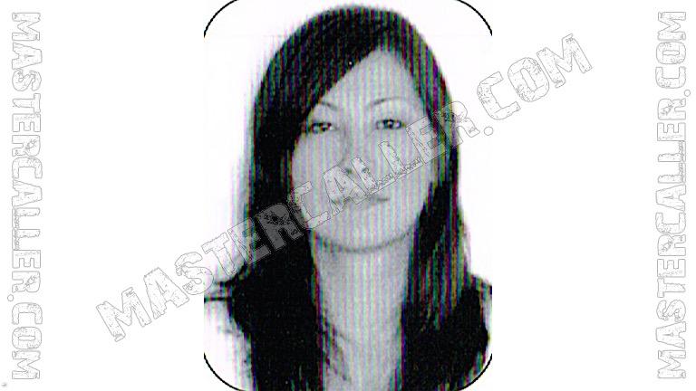 Oana-Cristina Tapu