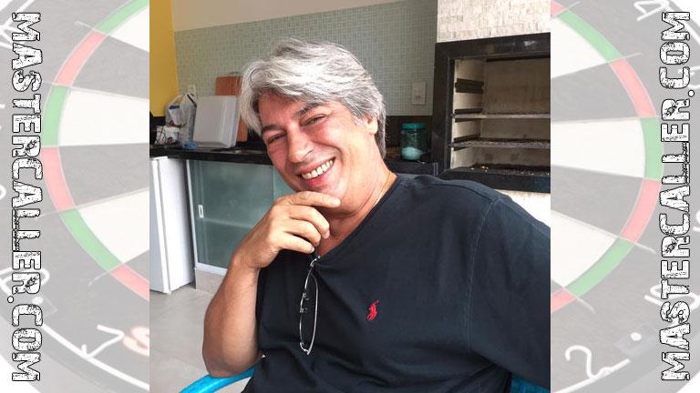 Mario Portela