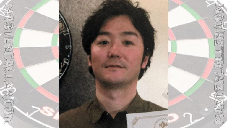 Masaki Takahashi