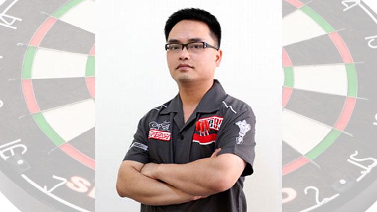 Yin Deng