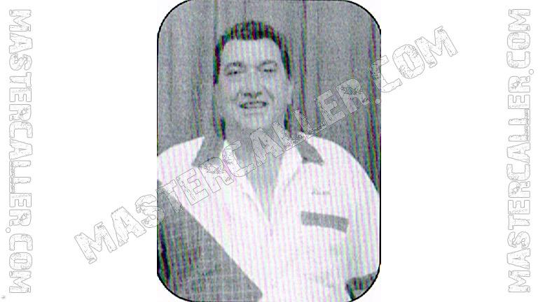 Dion Laviolette