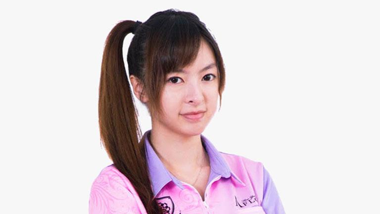 Yo-Ting Hsueh