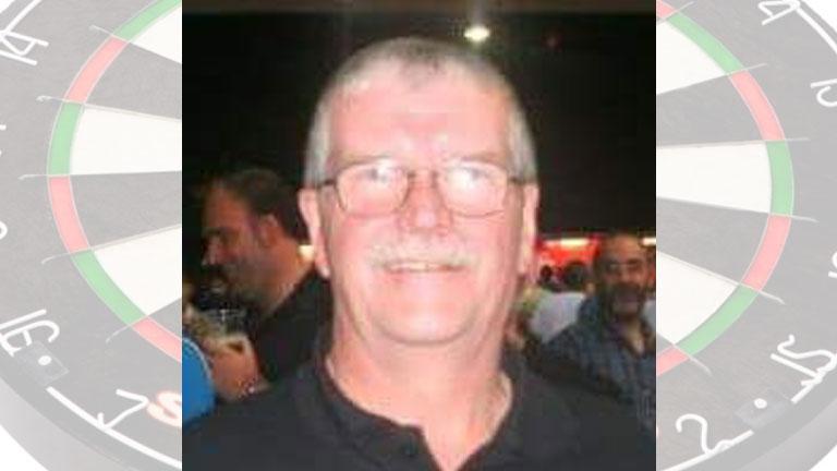 Brian Cathcart