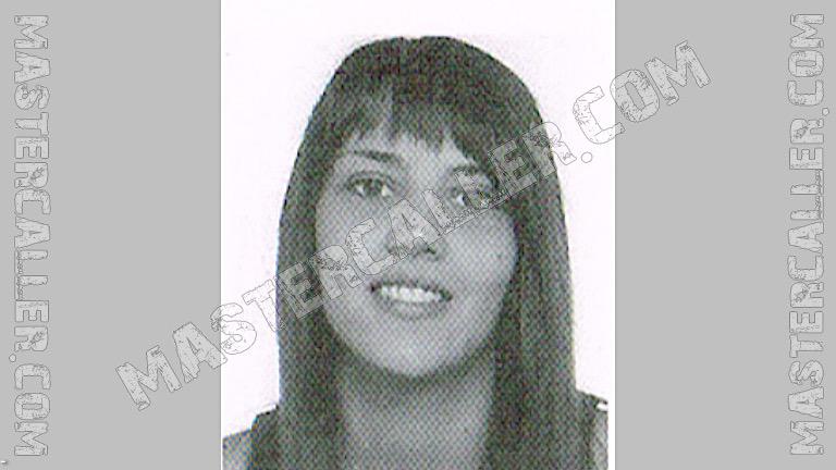 Laura Damont