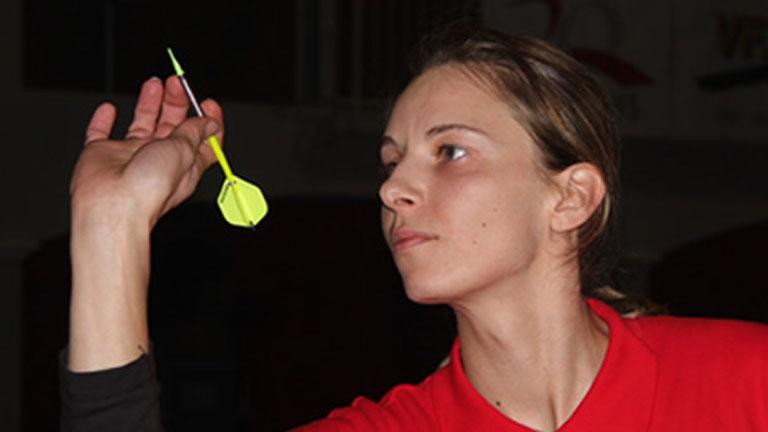 Marene Westermann