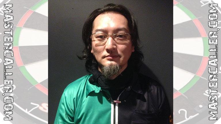 Yasuo Nagahara