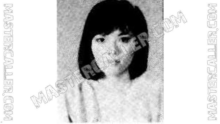 Yoko Koyama