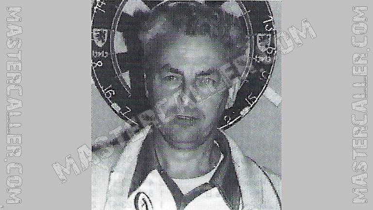 Omer Bauwens