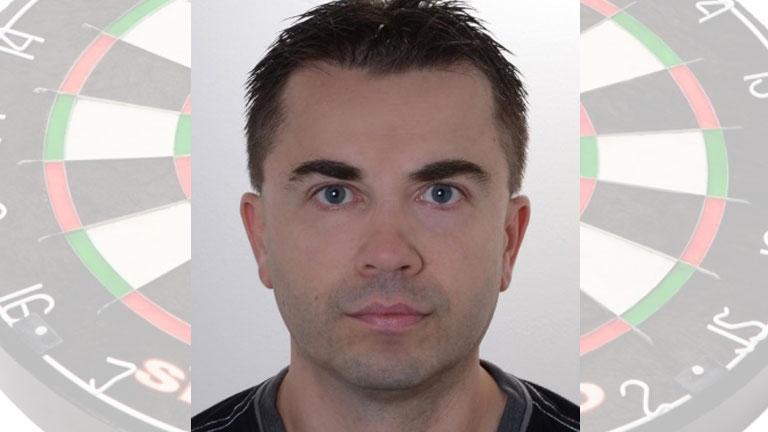 Krzysztof Gontarewicz