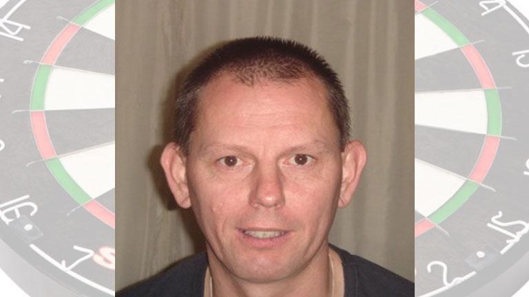 Ian Fields