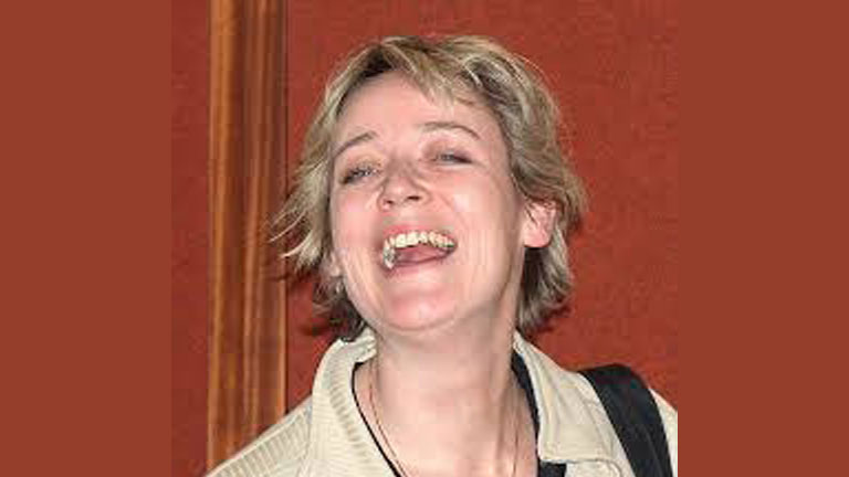Sabine Beutler
