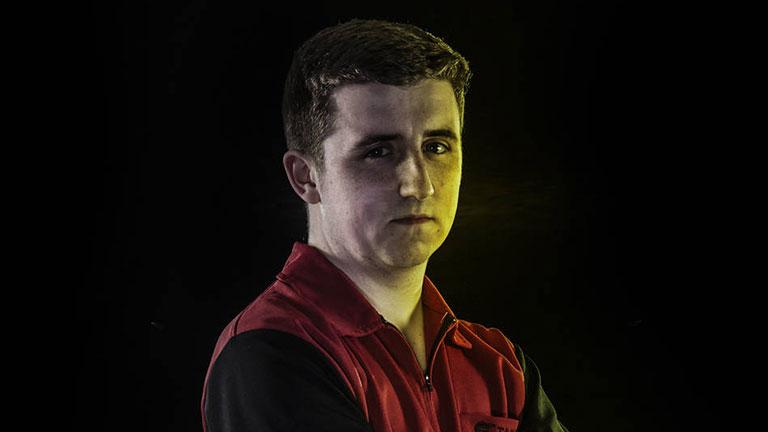 Dean Finn