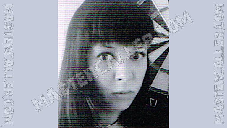 Vitalina Moiseienko