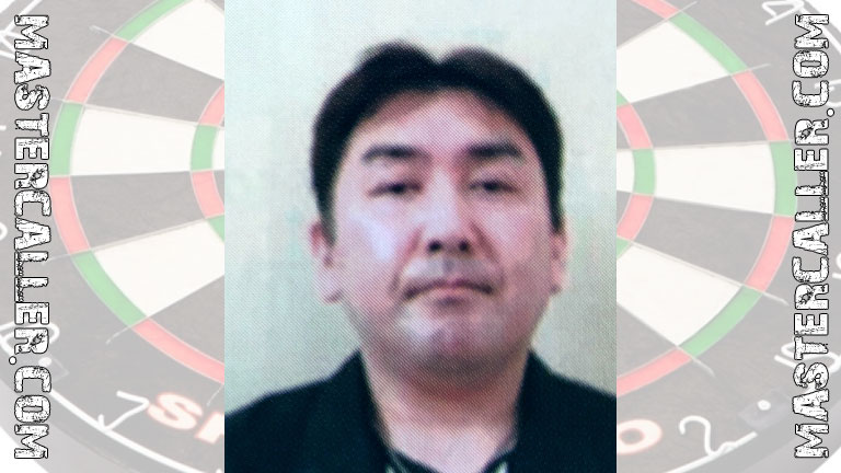 Yuichirou Ogawa