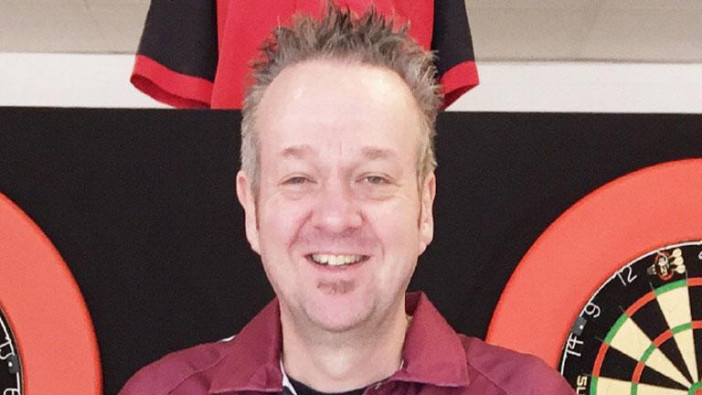 Andreas Krockel