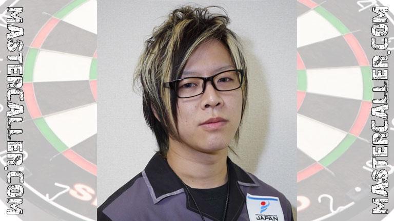 Kazuhito Nagao