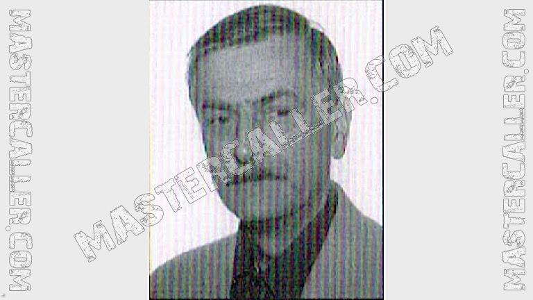 Jean-Luc Leclercq