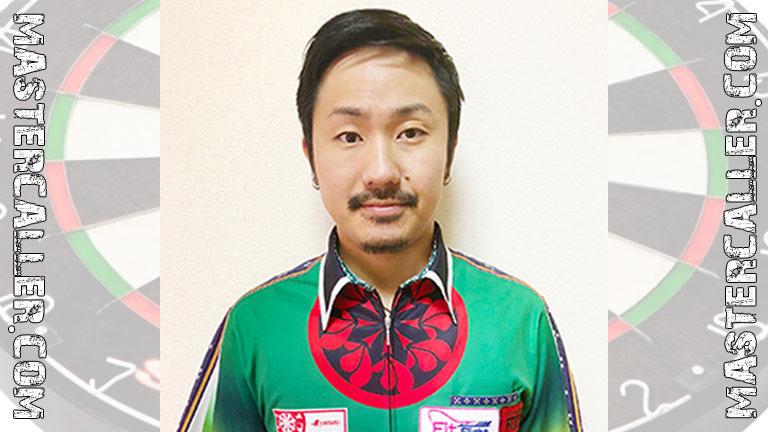 Shun Nakasone